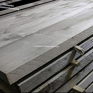 steigerhout greywash