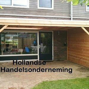 veranda 5x2.5